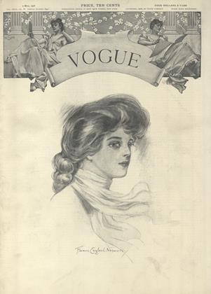 Cover for the May 3 1906 issue