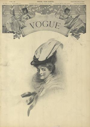 Cover for the May 17 1906 issue