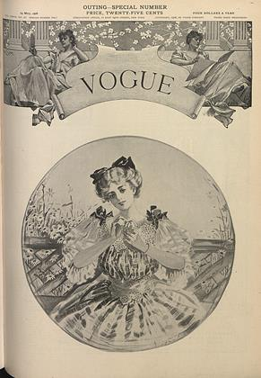 Cover for the May 24 1906 issue