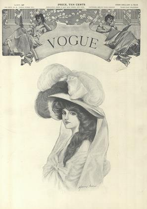 Cover for the June 14 1906 issue