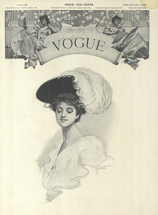 Cover for the June 21 1906 issue