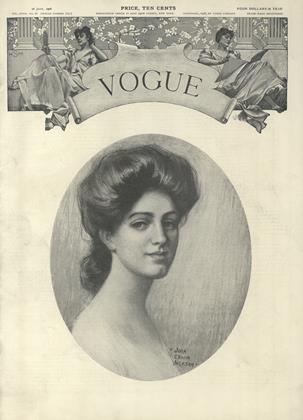 Cover for the June 28 1906 issue