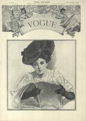 Cover for the July 5 1906 issue