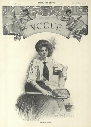 Cover for the August 16 1906 issue