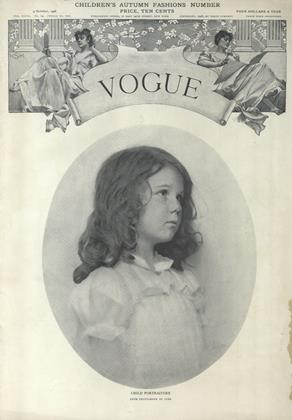 Cover for the October 4 1906 issue