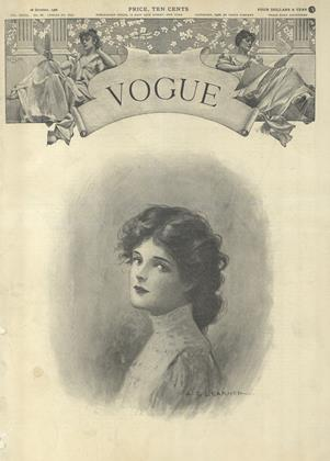 Cover for the October 18 1906 issue