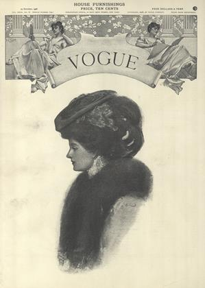 Cover for the October 25 1906 issue
