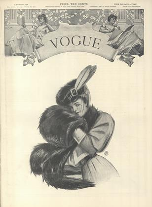 Cover for the December 13 1906 issue