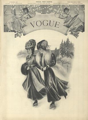 Cover for the December 20 1906 issue