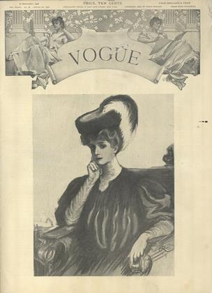 Cover for the December 27 1906 issue