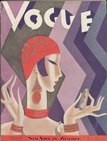1926 - July 15 | Vogue
