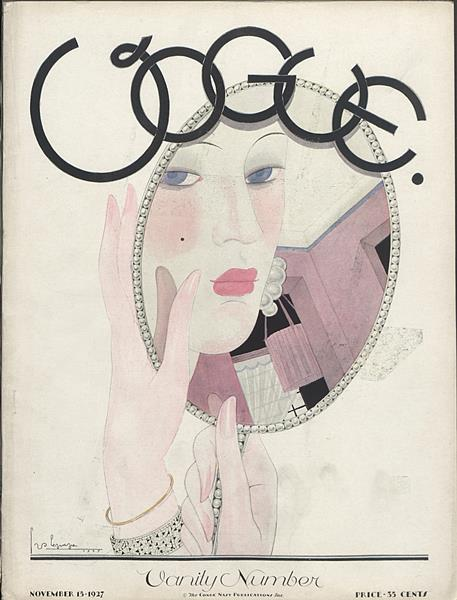 Issue: - November 15 1927 | Vogue