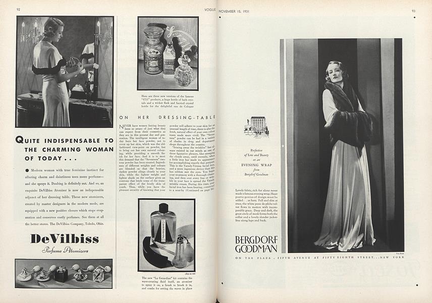 4711 Products/La Gerardine Kit...