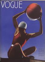 1932 - July 1 | Vogue