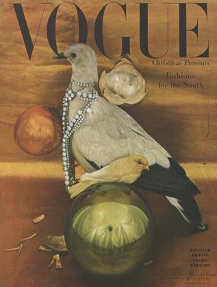 Cover for the November 15 1946 issue