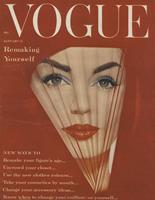 1959 - January 15 | Vogue