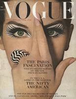 1964 - September 15 | Vogue