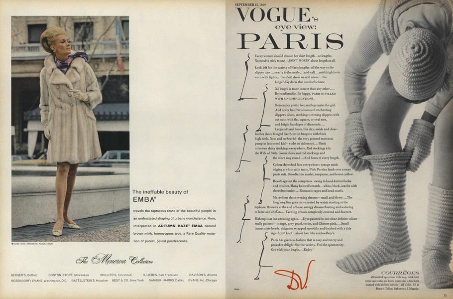 Paris/Great Britain's H.R.H. Princess Anne