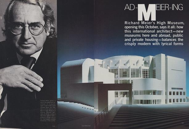 Ad-Meier-ing