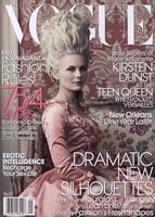 2006 - September | Vogue