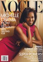 2009 - March | Vogue