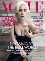 2018 - October | Vogue