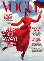 2018 - December | Vogue
