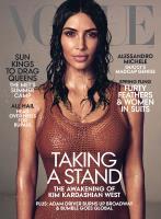 2019 - May | Vogue