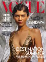 2019 - June | Vogue