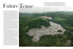 Future Tense | Vogue