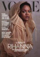 2019 - November | Vogue