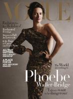 2019 - DECEMBER | Vogue