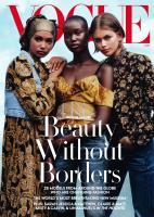 2020 - APRIL | Vogue