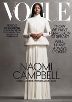 2020 - NOVEMBER | Vogue